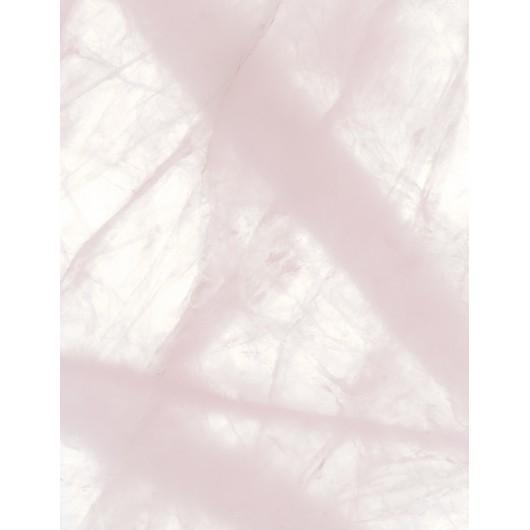 Гуаша из розового кварца FACE YOGA