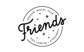 friendssocialclub