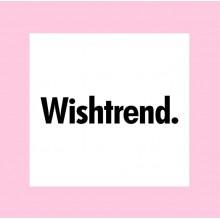 Корейская косметика By Wishtrend