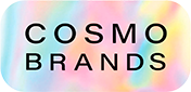 Cosmobrands
