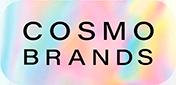 Cosmobrands