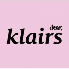 Корейская косметика KLAIRS