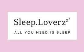 Sleep.Loverz