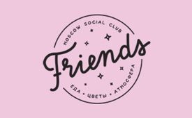 friendssocialclub