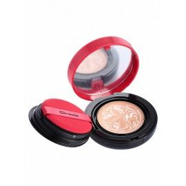 Пудра-консилер 21тон Ciracle Red Care Luminant Concealer Pact 12гр