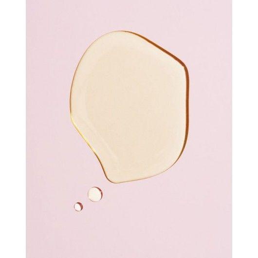 Многофункциональное масло для лица, тела и волос Ciracle Multi Action H Oil 120мл