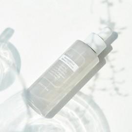Ампульное маслона водной основе Dear, Klairs