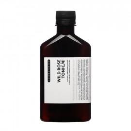 Тоник WILD ROSE для нормальной и комбинированной кожи, Laboratorium