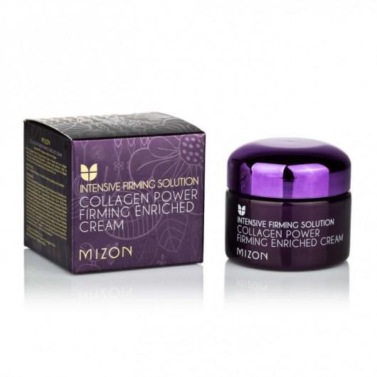 Коллагеновый крем для век Mizon Collagen Power Firming Eye Cream 25 ml