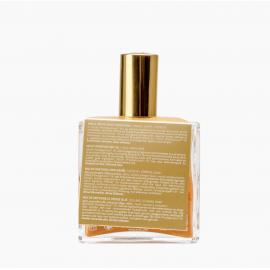 Золотое масло (Prodigieuse)