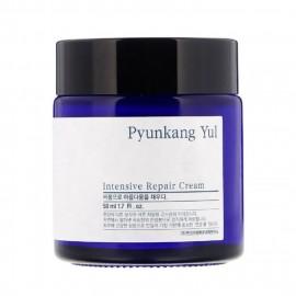 Крем восстанавливающий с маслом ши Pyunkang Yul Intensive Repair Cream