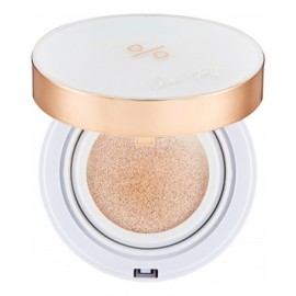 Кушон Glow Fit Cushion 02 Mood Beige SPF50+ PA+++ Dr.Ceuracle