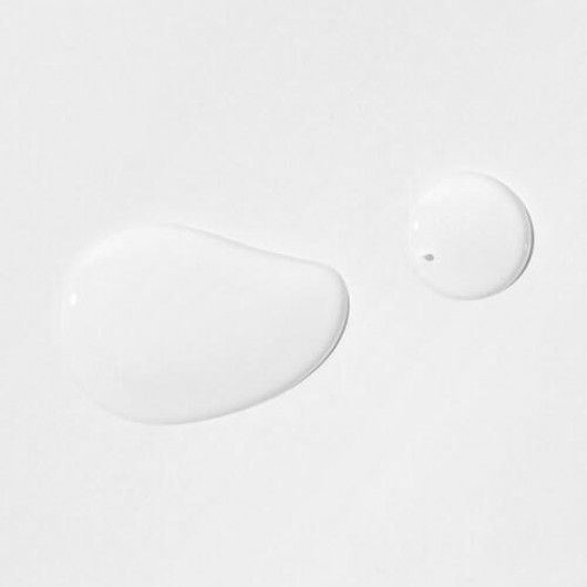 Сыворотка для глубокого увлажнения с гиалуроновой кислотой COSRX Triple Hyaluronic Moisture Ampoule