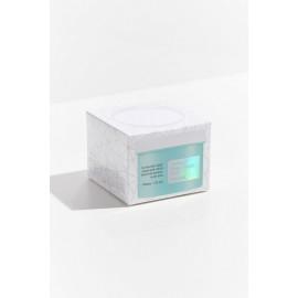 Патчи для лица многофункциональные COSRX Hydrogel Very Simple Pack