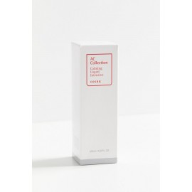AC Collection Тонер успокаивающий COSRX AC Collection Calming Liquid Intensive
