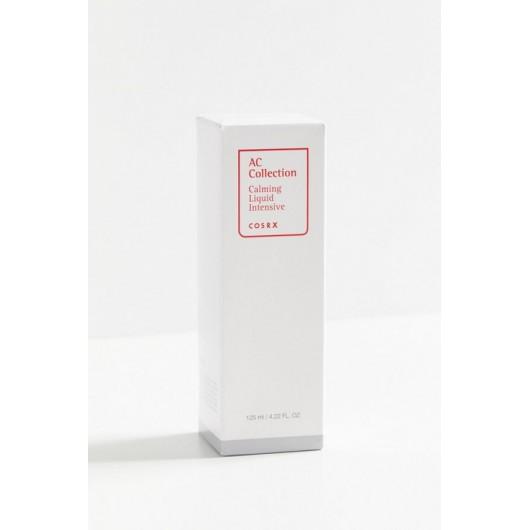 AC Collection Тонер успокаивающий COSRX AC Collection Calming Liquid Intensive