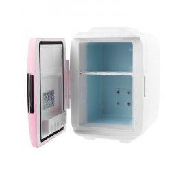 Бьюти-холодильник C.BAR