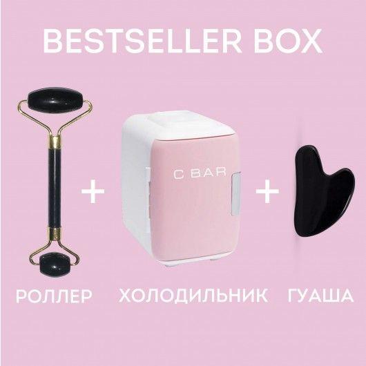 BESTSELLER BOX